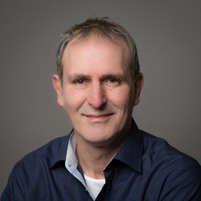 Dr. Torsten Kachel